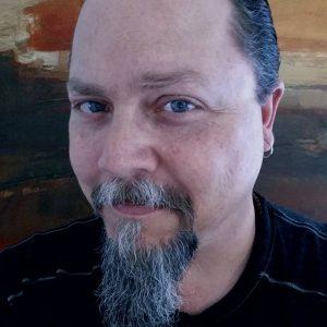 Larry D. Thacker