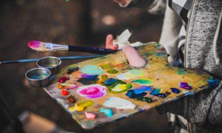 Michelangelo: Painter and Poet